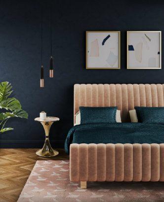 Top 10 Lighting Designs To Revamp Your Bedroom lighting designs Top 10 Lighting Designs To Revamp Your Bedroom Top 10 Lighting Designs To Revamp Your Bedroom 1