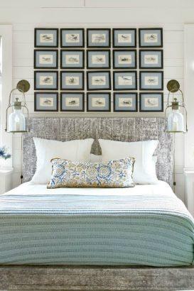 Top 10 Lighting Designs To Revamp Your Bedroom lighting designs Top 10 Lighting Designs To Revamp Your Bedroom Top 10 Lighting Designs To Revamp Your Bedroom 10 1