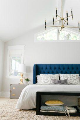 Top 10 Lighting Designs To Revamp Your Bedroom lighting designs Top 10 Lighting Designs To Revamp Your Bedroom Top 10 Lighting Designs To Revamp Your Bedroom 2