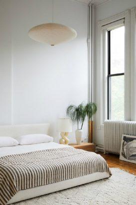 Top 10 Lighting Designs To Revamp Your Bedroom lighting designs Top 10 Lighting Designs To Revamp Your Bedroom Top 10 Lighting Designs To Revamp Your Bedroom 3