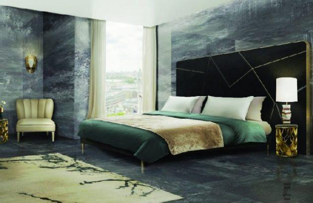 Top 10 Lighting Designs To Revamp Your Bedroom lighting designs Top 10 Lighting Designs To Revamp Your Bedroom Top 10 Lighting Designs To Revamp Your Bedroom 4