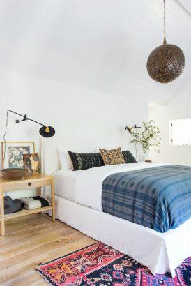 Top 10 Lighting Designs To Revamp Your Bedroom lighting designs Top 10 Lighting Designs To Revamp Your Bedroom Top 10 Lighting Designs To Revamp Your Bedroom 5