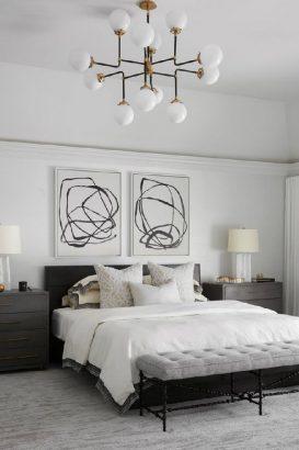Top 10 Lighting Designs To Revamp Your Bedroom lighting designs Top 10 Lighting Designs To Revamp Your Bedroom Top 10 Lighting Designs To Revamp Your Bedroom 6