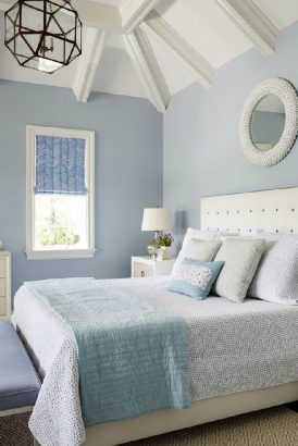 Top 10 Lighting Designs To Revamp Your Bedroom lighting designs Top 10 Lighting Designs To Revamp Your Bedroom Top 10 Lighting Designs To Revamp Your Bedroom 7
