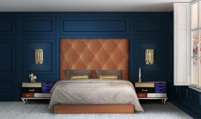 Top 10 Lighting Designs To Revamp Your Bedroom lighting designs Top 10 Lighting Designs To Revamp Your Bedroom Top 10 Lighting Designs To Revamp Your Bedroom 8