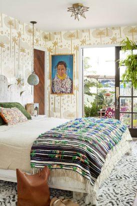 Top 10 Lighting Designs To Revamp Your Bedroom lighting designs Top 10 Lighting Designs To Revamp Your Bedroom Top 10 Lighting Designs To Revamp Your Bedroom 9