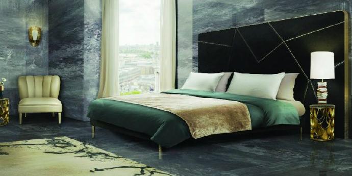 lighting designs Top 10 Lighting Designs To Revamp Your Bedroom feat 1
