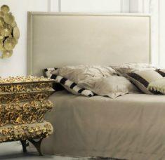 Bedroom Decor Ideas Bedroom Decor Ideas To Inspire Your Next Renovations feat 6 235x228