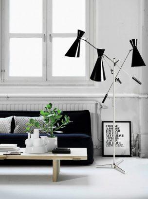 8 Scandinavian Living Room Ideas To Inspire Your Next Renovations Scandinavian Living Room Ideas 8 Scandinavian Living Room Ideas To Inspire Your Next Renovations 8 Scandinavian Living Room Ideas To Inspire Your Next Renovations 2