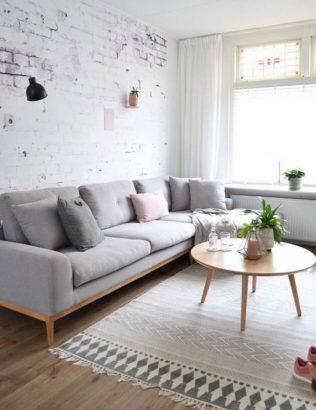 8 Scandinavian Living Room Ideas To Inspire Your Next Renovations Scandinavian Living Room Ideas 8 Scandinavian Living Room Ideas To Inspire Your Next Renovations 8 Scandinavian Living Room Ideas To Inspire Your Next Renovations 4