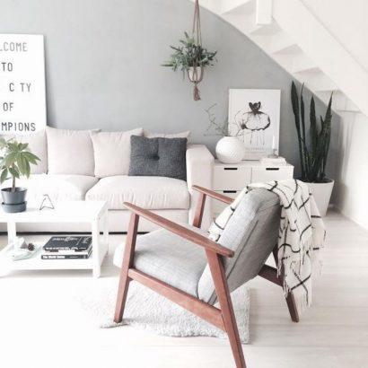 8 Scandinavian Living Room Ideas To Inspire Your Next Renovations Scandinavian Living Room Ideas 8 Scandinavian Living Room Ideas To Inspire Your Next Renovations 8 Scandinavian Living Room Ideas To Inspire Your Next Renovations 6
