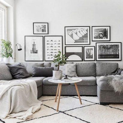 8 Scandinavian Living Room Ideas To Inspire Your Next Renovations Scandinavian Living Room Ideas 8 Scandinavian Living Room Ideas To Inspire Your Next Renovations 8 Scandinavian Living Room Ideas To Inspire Your Next Renovations 7
