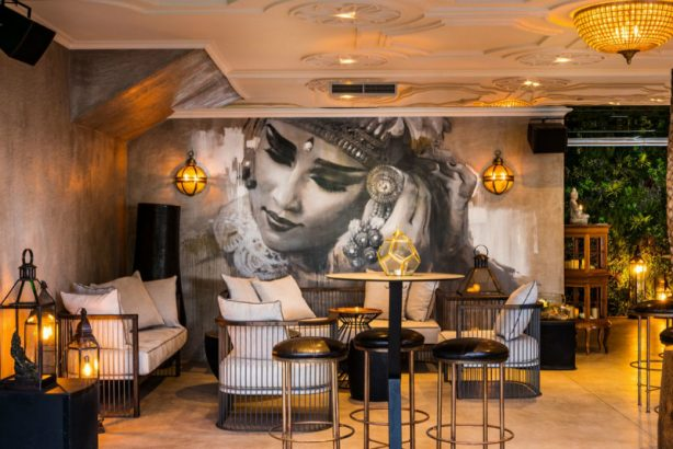 Inside The Club Horizont by Interior Designer Ina Damyanova ina damyanova Inside The Club Horizont by Interior Designer Ina Damyanova Discover The Interior Design of The Club Horizont by Ina Damyanova 5