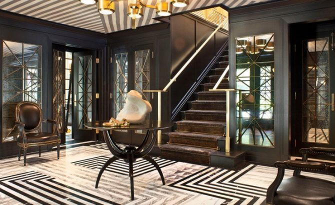 Discover The World's Top 10 Interior Designers Top 10 Interior Designers Discover The World's Top 10 Interior Designers Discover The World   s Top 10 Interior Designers 1