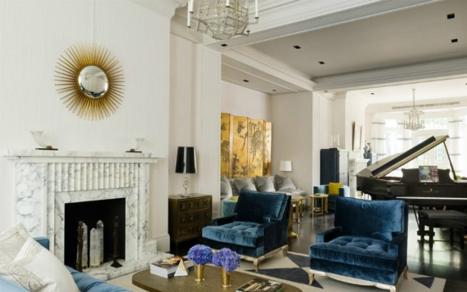 Discover The World's Top 10 Interior Designers Top 10 Interior Designers Discover The World's Top 10 Interior Designers Discover The World   s Top 10 Interior Designers 4
