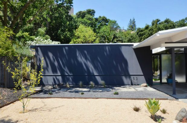 Tour An Amazing Mid-Century Modern Home In California mid-century modern home Tour An Amazing Mid-Century Modern Home In California Step Inside A Mid Century Modern Home In Northern California 1