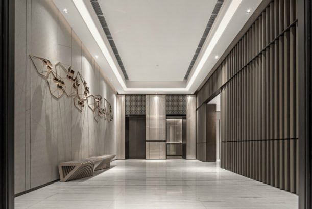 The Modern Residential Project By Ptang Studio Ptang Studio The Modern Residential Project By Ptang Studio The Modern Residential Project By Ptang Studio 5