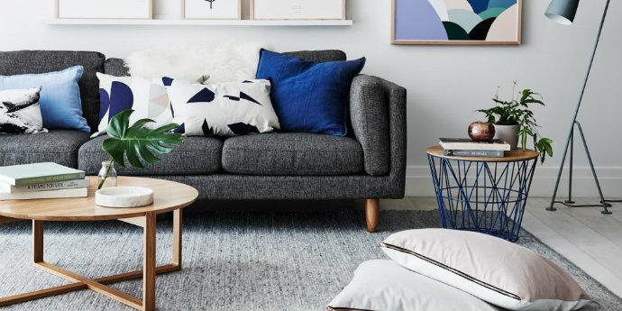 Scandinavian Living Room Ideas 8 Scandinavian Living Room Ideas To Inspire Your Next Renovations feat 10