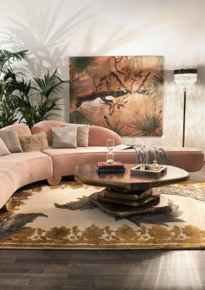 Take A Look At Some Of The Top Interior Design Trends For 2019 interior design trends for 2019 Take A Look At Some Of The Top Interior Design Trends For 2019 Take A Look At Some Of The Top Interior Design Trends For 2019 1