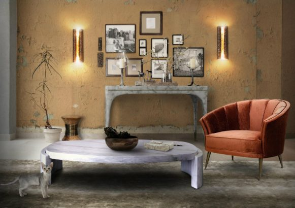 Take A Look At Some Of The Top Interior Design Trends For 2019 interior design trends for 2019 Take A Look At Some Of The Top Interior Design Trends For 2019 Take A Look At Some Of The Top Interior Design Trends For 2019 2