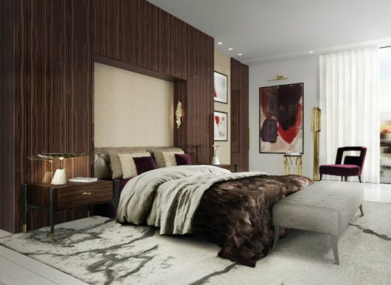 Take A Look At Some Of The Top Interior Design Trends For 2019 interior design trends for 2019 Take A Look At Some Of The Top Interior Design Trends For 2019 Take A Look At Some Of The Top Interior Design Trends For 2019 5