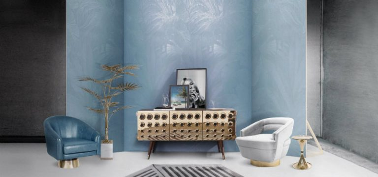 Take A Look At Some Of The Top Interior Design Trends For 2019 interior design trends for 2019 Take A Look At Some Of The Top Interior Design Trends For 2019 Take A Look At Some Of The Top Interior Design Trends For 2019 6