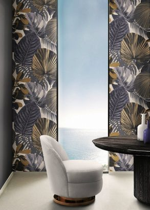 Take A Look At Some Of The Top Interior Design Trends For 2019 interior design trends for 2019 Take A Look At Some Of The Top Interior Design Trends For 2019 Take A Look At Some Of The Top Interior Design Trends For 2019 7