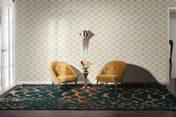Take A Look At Some Of The Top Interior Design Trends For 2019 interior design trends for 2019 Take A Look At Some Of The Top Interior Design Trends For 2019 Take A Look At Some Of The Top Interior Design Trends For 2019 8