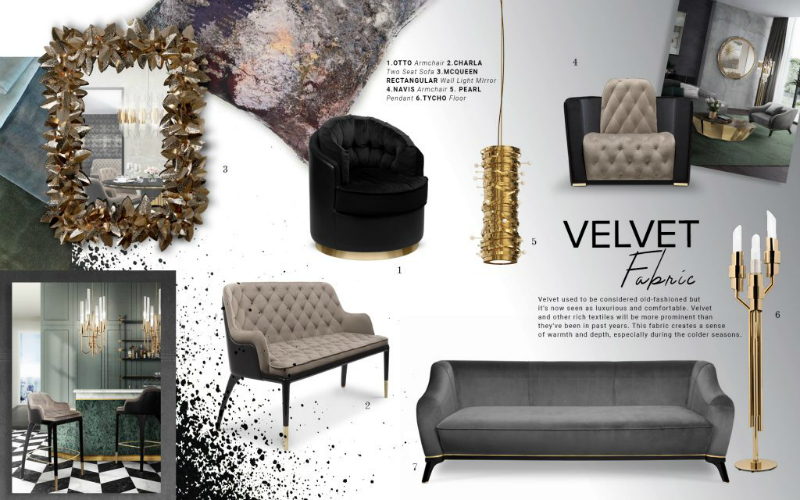 Take A Look At The New Design Trends By The Top Luxury Brands New Design Trends Take A Look At The New Design Trends By The Top Luxury Brands Take A Look At The New Design Trends By The Top Luxury Brands 9