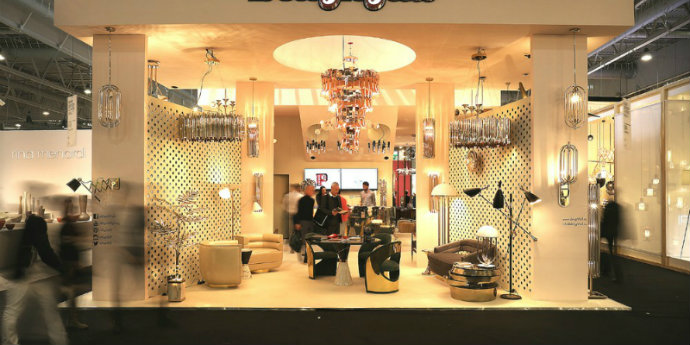 Maison et Objet 2019 See What The Top Luxury Brands Will Show At Maison et Objet 2019 feat 1