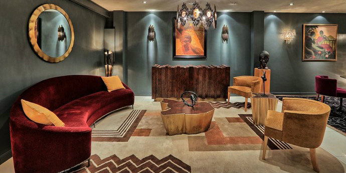 Luxury Design Experience Step Inside The Luxury Design Experience Of Covet Paris feat 7