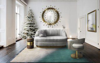 Get Inspired on The Top Designer Sofa Selection top interior designer sofa Get Inspired on The Top Interior Designer Sofa Selection 9ad0b0cf2998d147eab596049ac6efb7 343x215