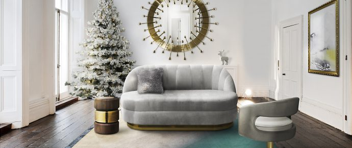 Get Inspired on The Top Designer Sofa Selection Amazing Pieces Get To Know The Craftsman Behind PullCast's Amazing Pieces 9ad0b0cf2998d147eab596049ac6efb7 690x290