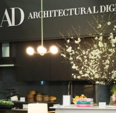 ad design show Everything You Need To Know About AD Design Show 2019 in NYC AD Design Show 2019 in NYC Is Coming And This Design Guide is For You 3 235x228