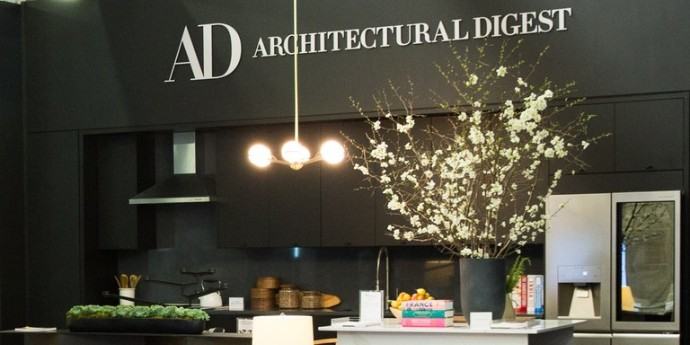 ad design show Everything You Need To Know About AD Design Show 2019 in NYC AD Design Show 2019 in NYC Is Coming And This Design Guide is For You 3