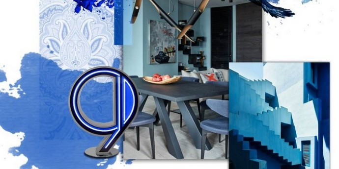 2019 colour trends Be Inspired By These Amazing 2019 Colour Trends Be Inspired By These Amazing 2019 Colour Trends 3 1