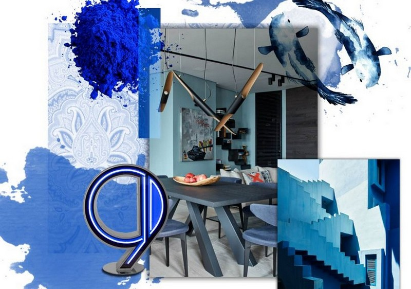 Be Inspired By These Amazing 2019 Colour Trends 2019 colour trends Be Inspired By These Amazing 2019 Colour Trends Be Inspired By These Amazing 2019 Colour Trends 3