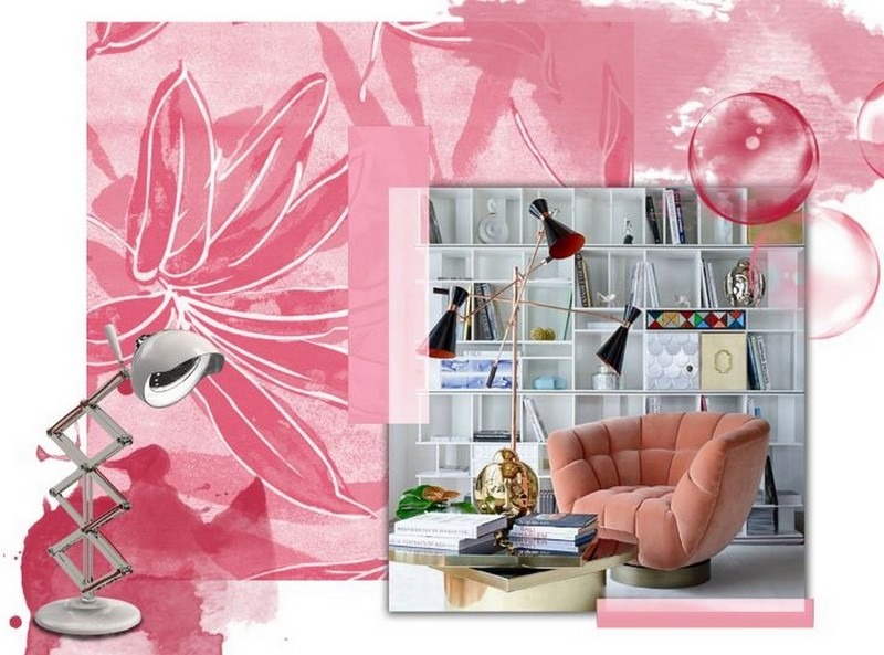 Be Inspired By These Amazing 2019 Colour Trends 2019 colour trends Be Inspired By These Amazing 2019 Colour Trends Be Inspired By These Amazing 2019 Colour Trends 4