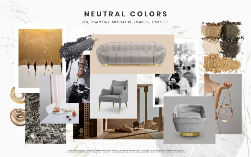Discover Some Amazing Moodboards To Inspire Your Renovations amazing moodboards Discover Some Amazing Moodboards To Inspire Your Renovations Discover Some Amazing Moodboards To Inspire Your Renovations 1