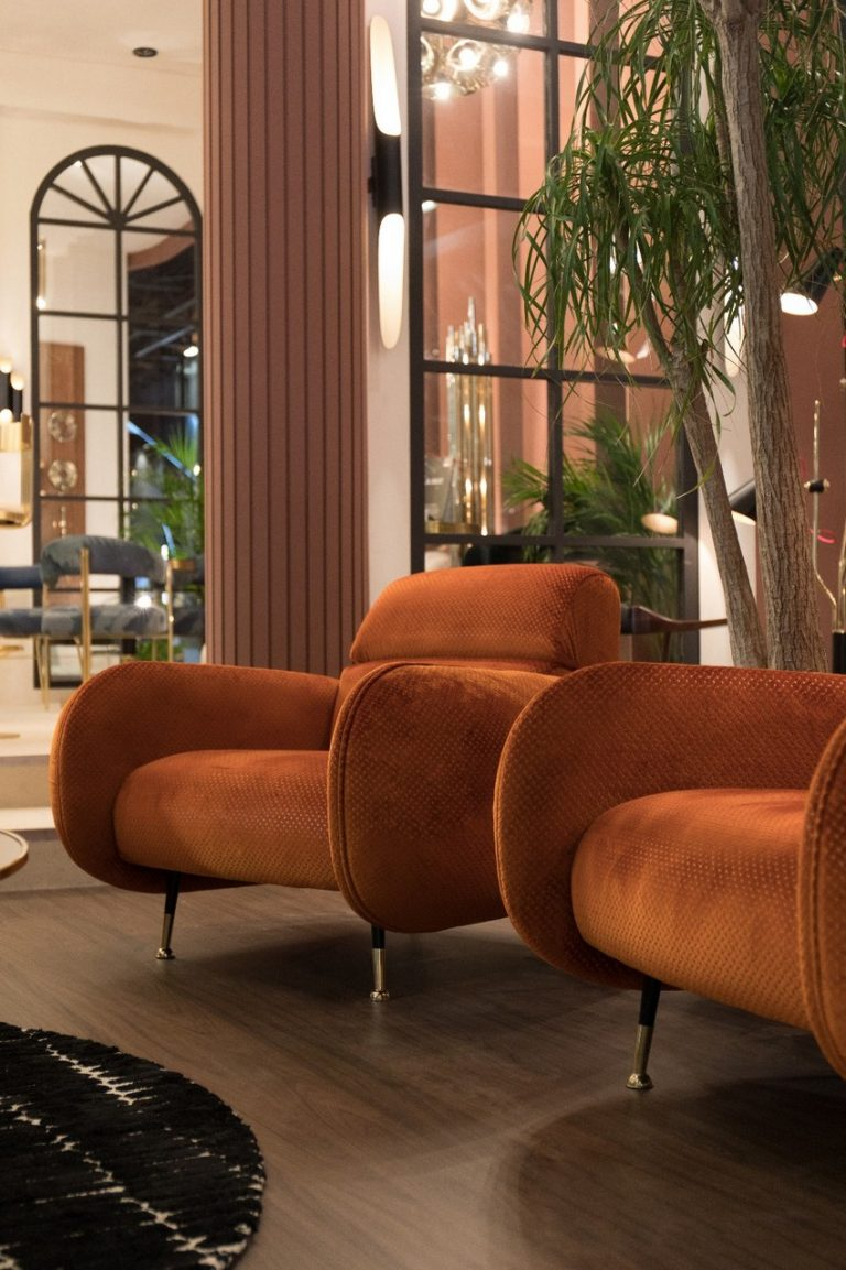 [object object] 2019 Must-Haves For Interior Design Luxury Pieces of 2019 to Use In Your Next Design Project 7 768x1153