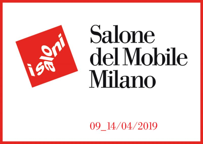 Euroluce's 30th Edition at iSaloni and Milan Design Week 2019 isaloni 2019 Euroluce's 30th Edition at iSaloni and Milan Design Week 2019 Salone2019 2 e1551096540836