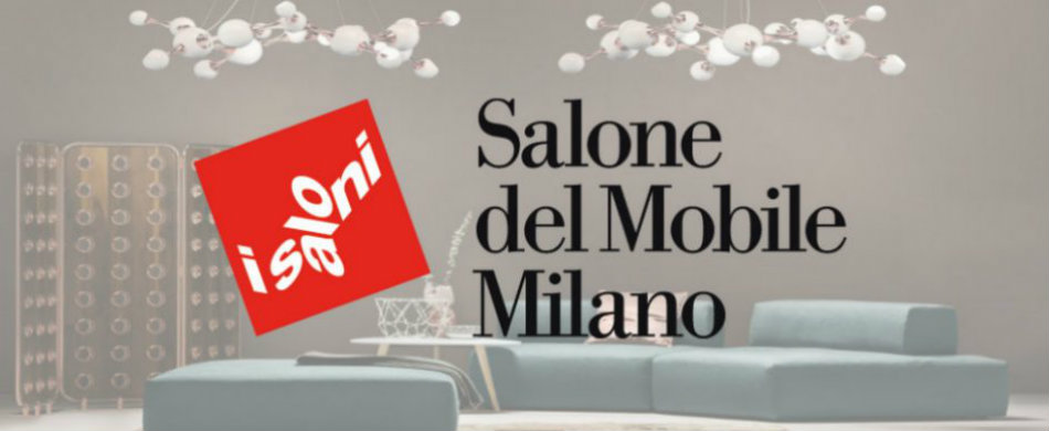See The Ultimate Guide For iSaloni and Milan Design Week 2019 milan design week See The Ultimate Guide For iSaloni and Milan Design Week 2019 See The Ultimate Guide For iSaloni and Milan Design Week 2019 1