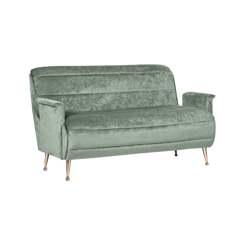 Get Inspired on The Top Designer Sofa Selection top interior designer sofa Get Inspired on The Top Interior Designer Sofa Selection bardot sofa qv e1550854573996