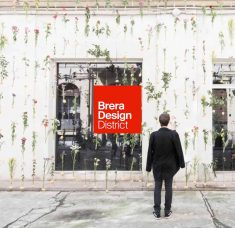 Brera Design District Is A Must-See at Milan Design Week 2019 brera design week 2019 Brera Design District Is A Must-See at Milan Design Week 2019 coverbrera 235x228
