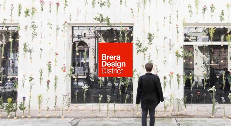 Brera Design District Is A Must-See at Milan Design Week 2019 brera design week 2019 Brera Design District Is A Must-See at Milan Design Week 2019 coverbrera 750x410