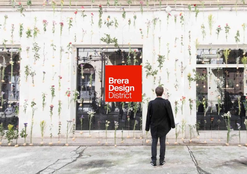 Brera Design District Is A Must-See at Milan Design Week 2019 brera design week 2019 Brera Design District Is A Must-See at Milan Design Week 2019 coverbrera e1551106188713