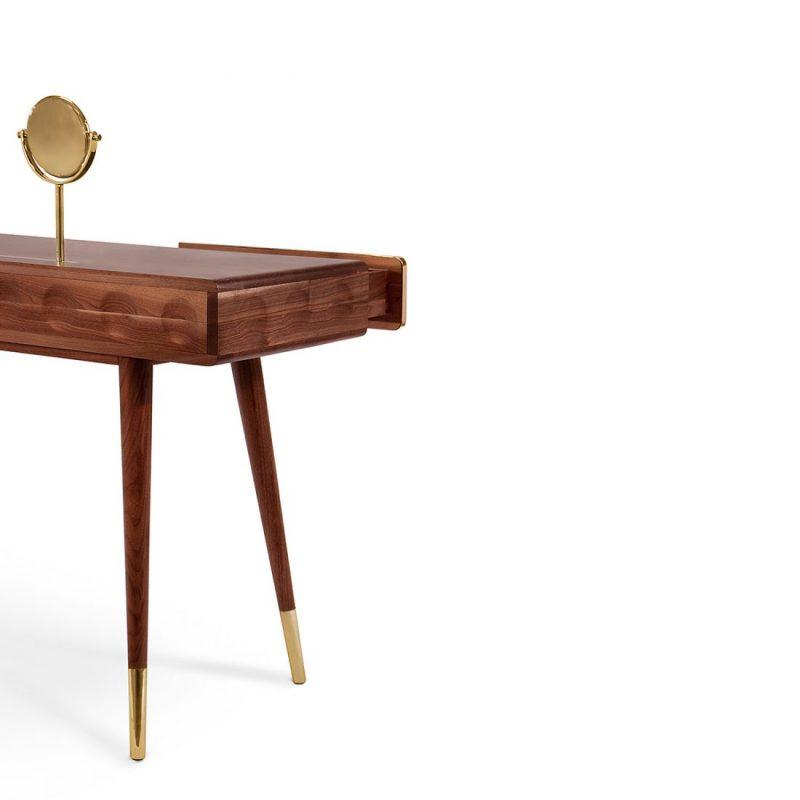 Discover Your Passion For Mid-Century Dressing Tables mid century dressing table Discover Your Passion For Mid-Century Dressing Tables eh monocles dressing table 3 e1550767692717