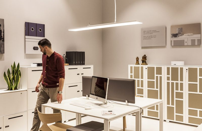 Workplace 3.0 Revolution at iSaloni and Milan Design Week 2019 isaloni 2019 Workplace 3.0 Revolution at iSaloni and Milan Design Week 2019 gd 17 wp3 dieffebi am 475 2 e1550764128457