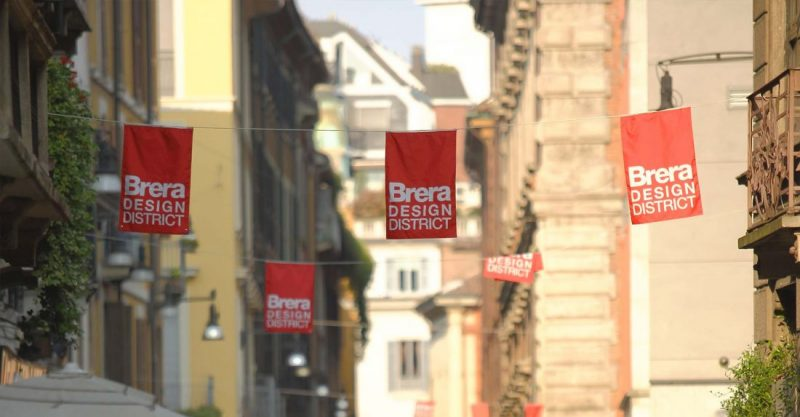 Brera Design District Is A Must-See at Milan Design Week 2019 brera design week 2019 Brera Design District Is A Must-See at Milan Design Week 2019 giulia06 e1551106228286