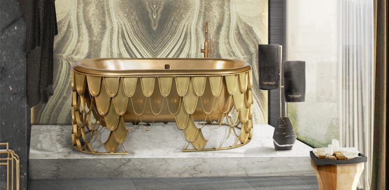 Bathtub Choices Discover The Top Interior Designer Bathtub Choices koi bathtub 6 e1550757995921